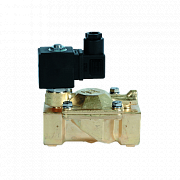 Valvola a solenoide 850T